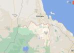 Subjugating Tigray: A Shewa Amhara View of the War on Tigray