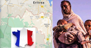 On the war on Tigray, France is divided between business and defence of human rights