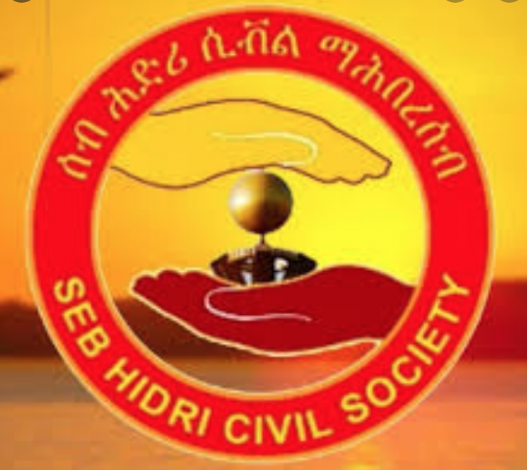 Seb-Hidri Tigray press release on the war on Tigray