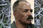 Eritrea's Isaias Afewerki – the Thorn in the Horn