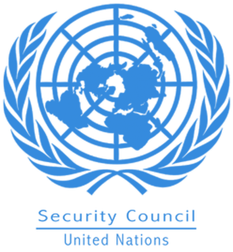 UNSC Statement on Tigray Alone Won't save Lives; Action Needed