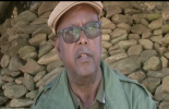 General Tsadekan Gebretensae Exclusive Interview With Dimtsi Weyane Tigray, Broadcast on May 29, 2021