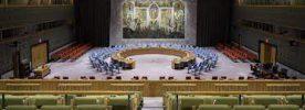 Humanitarian Crisis in Tigray warrants UNSC Intervention