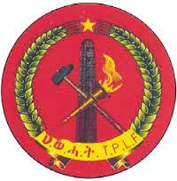 TPLF's Press Statement on the US Sanction on the Warring Parties on the War on Tigray