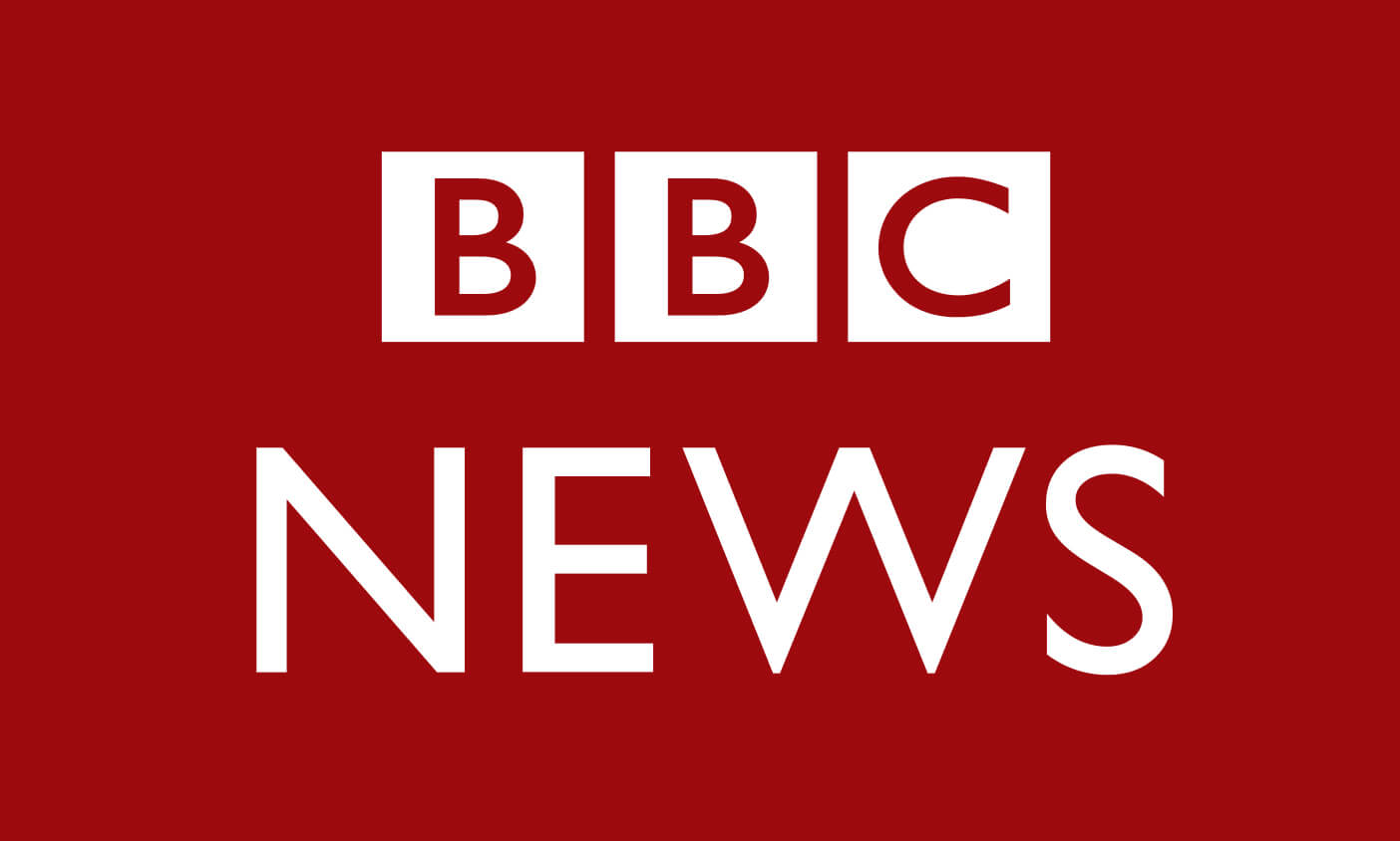 BBC Bias on the War on Tigray