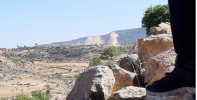 Eritrean troops shelled Semema town killing civilians