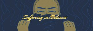 Suffering in Silence: An Insider's Revelation of Being a Tigrayan Civil Servant during the War on Tigray
