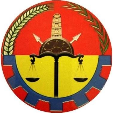 Briefing from Tigray External Affairs Office