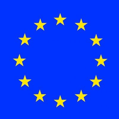 A Leaked Document: Delegation of the European Union to Ethiopia