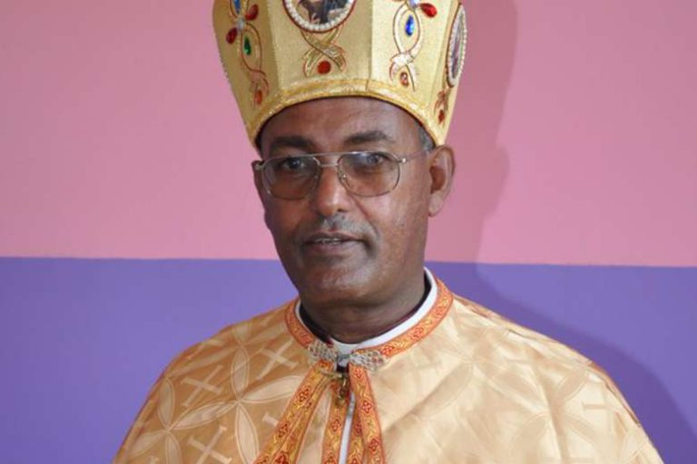 Tigray Catholic Church: any delay by days in responding to the humanitarian needs, would end in catastrophic famine and deaths of millions of people in Tigray.